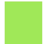 Картинка щит зеленого цвета с надписью гарантия